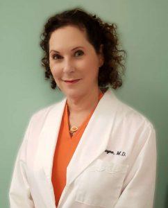 Dr. Boyne